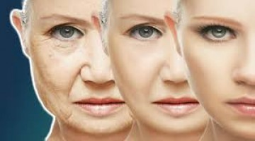 How to look younger? Follow this simple natural tips!