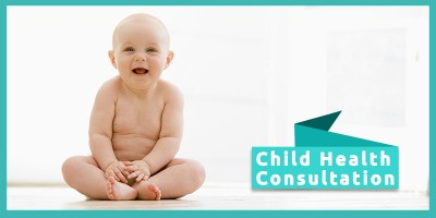 Child Health Consultation