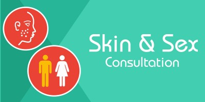 Skin and Sex Health Consultation