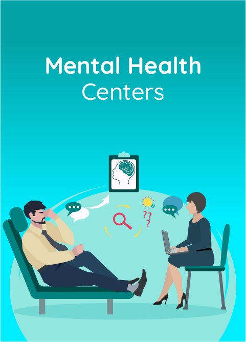 Mental Health Clinics